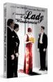 """Afficher """"L'Eventail de Lady Windermere"""""""