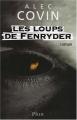"""Afficher """"Les loups de Fenryder"""""""