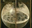 """Afficher """"Guide du paradis"""""""