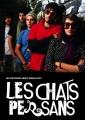 """Afficher """"Les Chats persans"""""""
