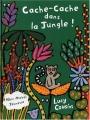 """Afficher """"Cache-cache dans la jungle !"""""""