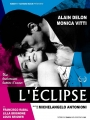 "Afficher ""L'  Eclipse"""