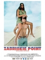 """Afficher """"Zabriskie point"""""""