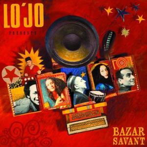 """Afficher """"Bazar savant"""""""