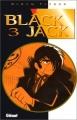 """Afficher """"Black Jack n° 3"""""""