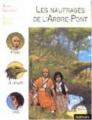 """Afficher """"Les Naufragés de l'arbre-pont"""""""