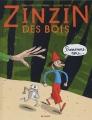 """Afficher """"Zinzin des bois n° 01<br /> Promenons-nous..."""""""