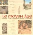 """Afficher """"Moyen Age (Le)"""""""
