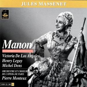 """Afficher """"Manon"""""""