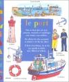 """Afficher """"port (Le)"""""""