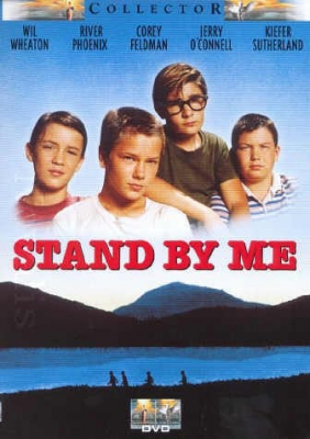 """Afficher """"Stand by me"""""""