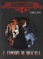 """Afficher """"étranges soeurs Wilcox (Les) n° 2 ombre de Dracula (L')"""""""