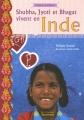 "Afficher ""Shubba, Jyoti et Bhagat vivent en Inde"""