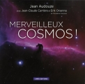 """Afficher """"Merveilleux cosmos !"""""""