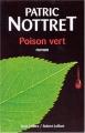 """Afficher """"Poison vert"""""""