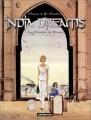 """Afficher """"India dreams n° 01 chemins de brume (Les)"""""""