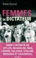 """Afficher """"Femmes de dictateur"""""""