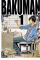 vignette de 'Bakuman n° 1<br /> Bakuman : 1 (Takeshi Obata)'
