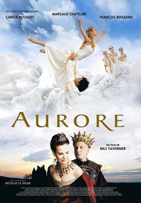 """Afficher """"Aurore"""""""