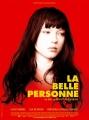 """Afficher """"La Belle Personne"""""""