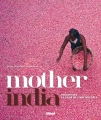 """Afficher """"Mother India"""""""