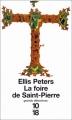 """Afficher """"Foire de Saint-Pierre (La)"""""""