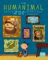 """Afficher """"Humanimal, notre zoo intérieur"""""""