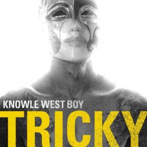 "Afficher ""Knowle west boy"""