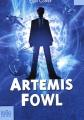 "Afficher ""Artemis Fowl - série complète n° 1 Artemis Fowl"""