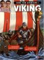 """Afficher """"Viking"""""""