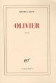 "Afficher ""Olivier"""