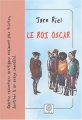 "Afficher ""Le Roi Oscar"""
