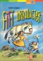 """Afficher """"Fifi Brindacier"""""""