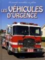 vignette de 'Les véhicules d'urgence'