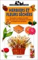 """Afficher """"Herbiers et fleurs séchées"""""""