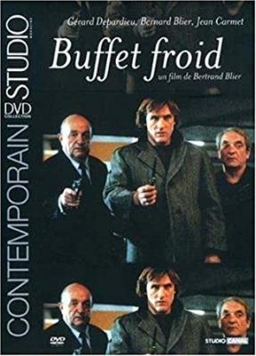 """Afficher """"Buffet froid"""""""