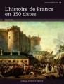 """Afficher """"L'histoire de France en 150 dates"""""""