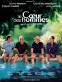"""Afficher """"Le coeur des hommes"""""""