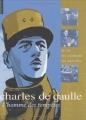 """Afficher """"Charles de Gaulle, l'homme des tempêtes"""""""