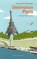 """Afficher """"Destination Paris"""""""