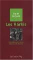 "Afficher ""harkis (Les )"""
