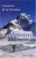 """Afficher """"Alpissima"""""""