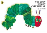 "Afficher ""The very hungry caterpillar"""