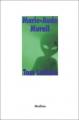 """Afficher """"Tom Lorient"""""""