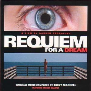 "Afficher ""Requiem for a dream"""