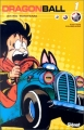 "Afficher ""Dragon Ball n° 1 Sangoku"""