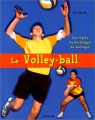 "Afficher ""volley-ball (Le)"""