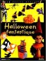 """Afficher """"Halloween fantastique"""""""