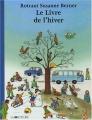 """Afficher """"Le Livre de l'hiver"""""""