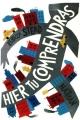 vignette de 'Hier tu comprendras (Collectif)'